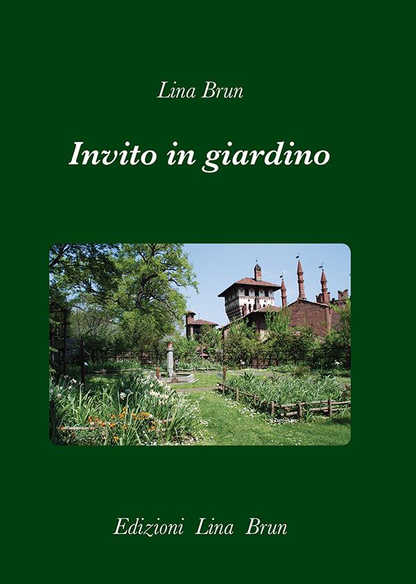 giardini-storici