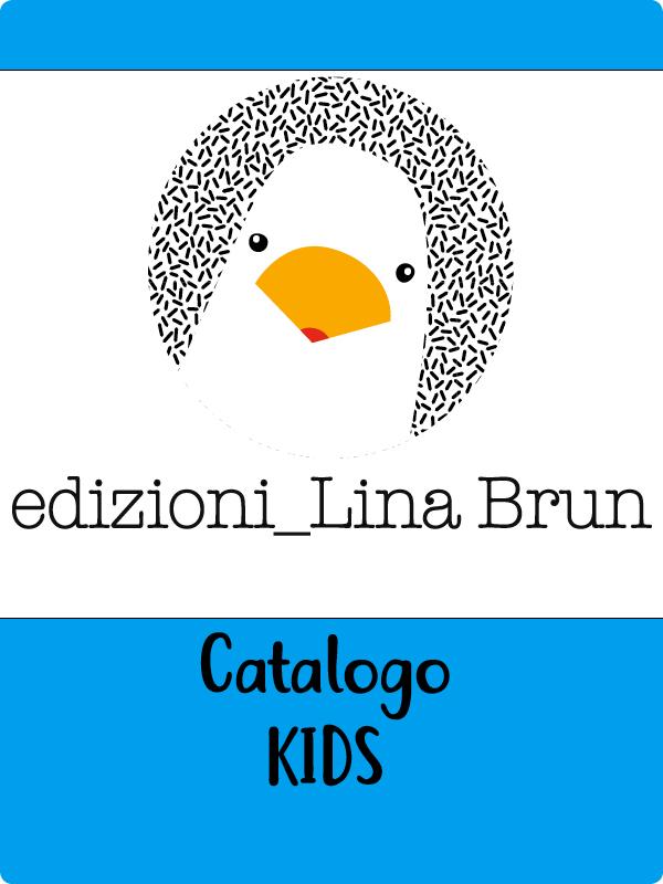 copertina-catalogo-kids