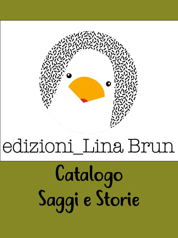 copertina-catalogo-saggi-e-storie