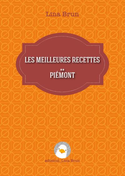 recettes-piémontaises-traditionnelles