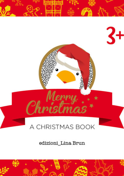 A_Christmas_book