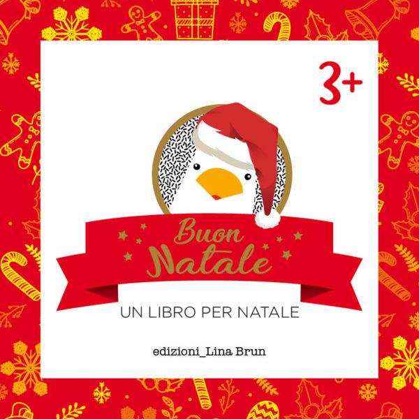 Babbo_Natale_augura_buon_Natale