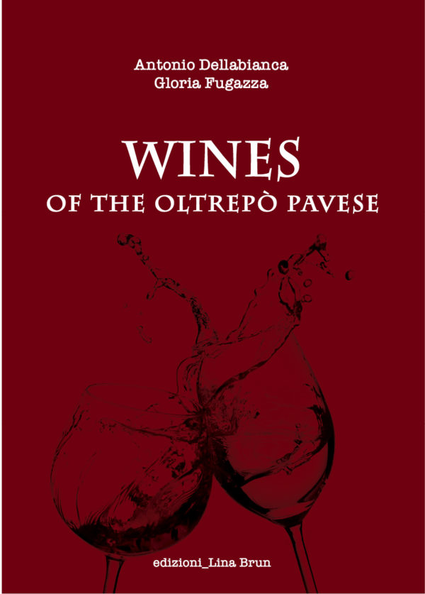 Cover_wines_oltrepò_pavese