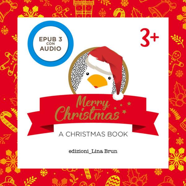 merry_cristmas_epub3