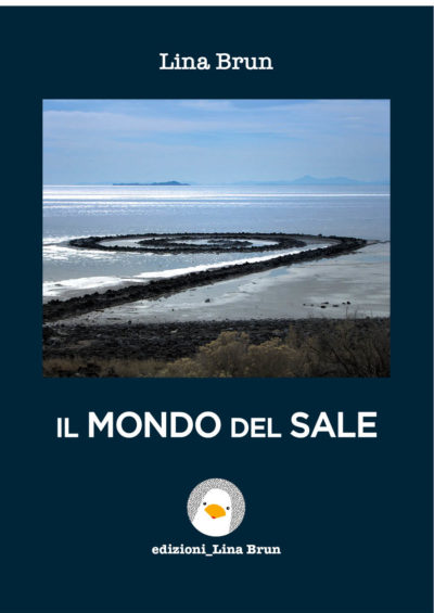 cover il mondo del sale