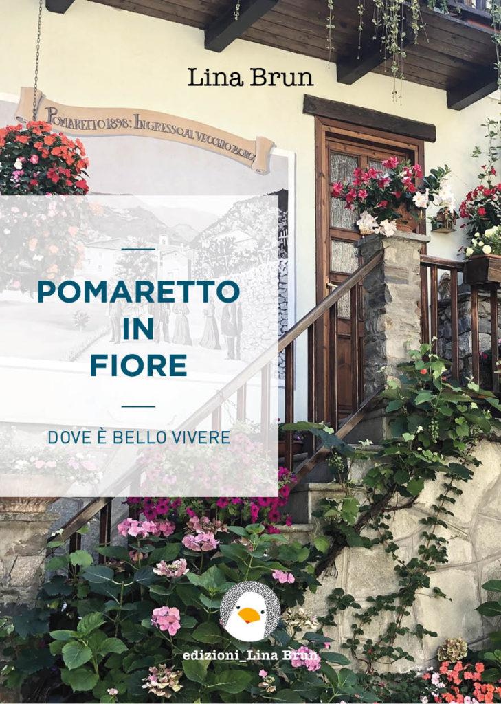 cover Pomaretto in fiore